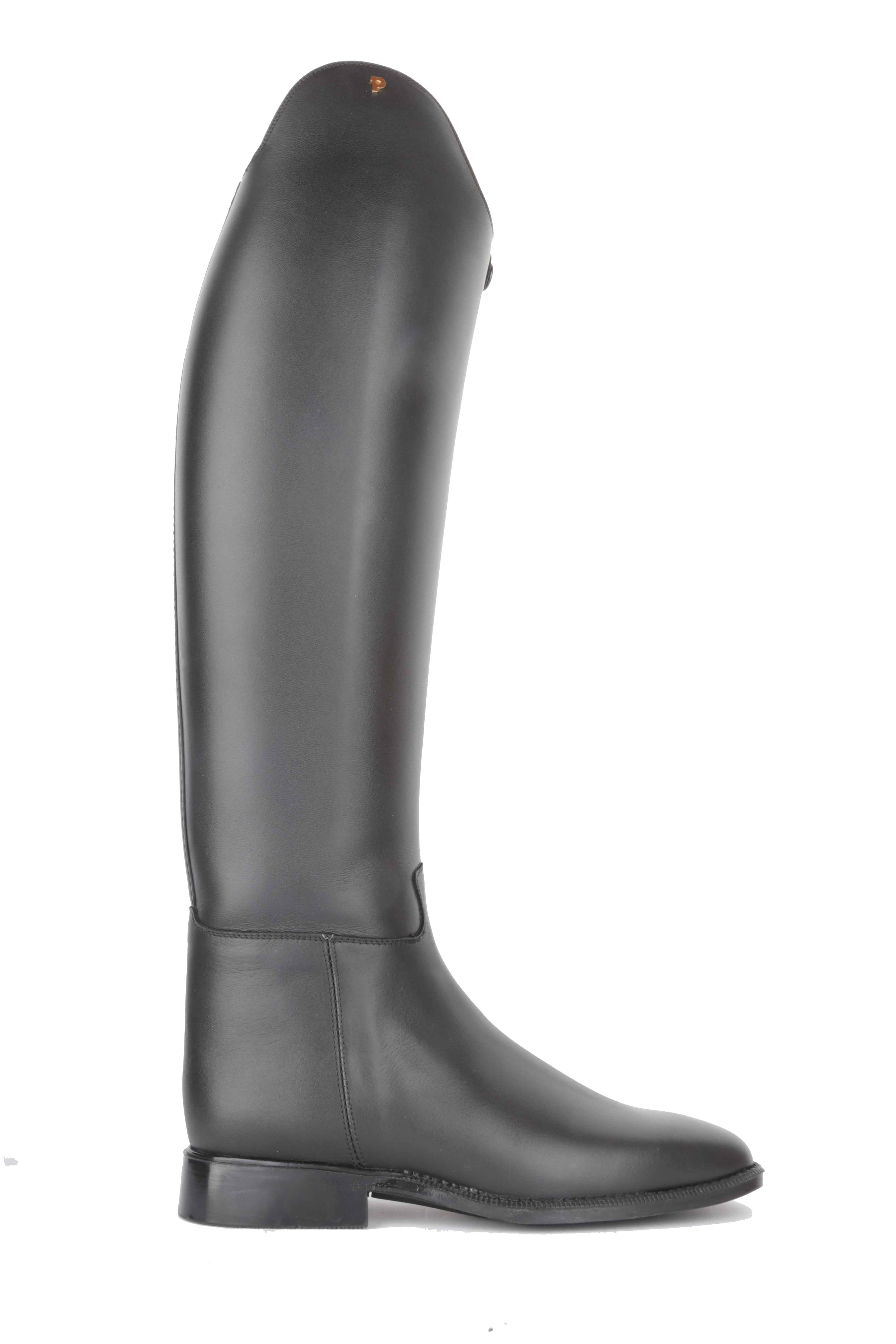 Petrie Olympic Dressage Boots 41 35 Ridingboot Shop