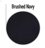 brushed-navy