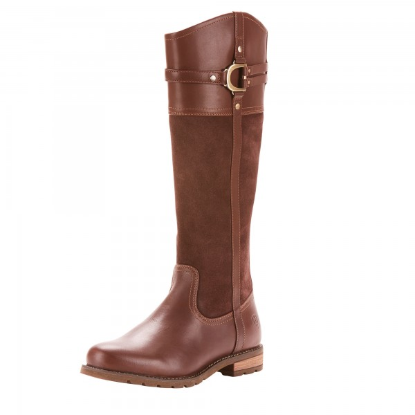 Ariat Loxley Waterproof boot