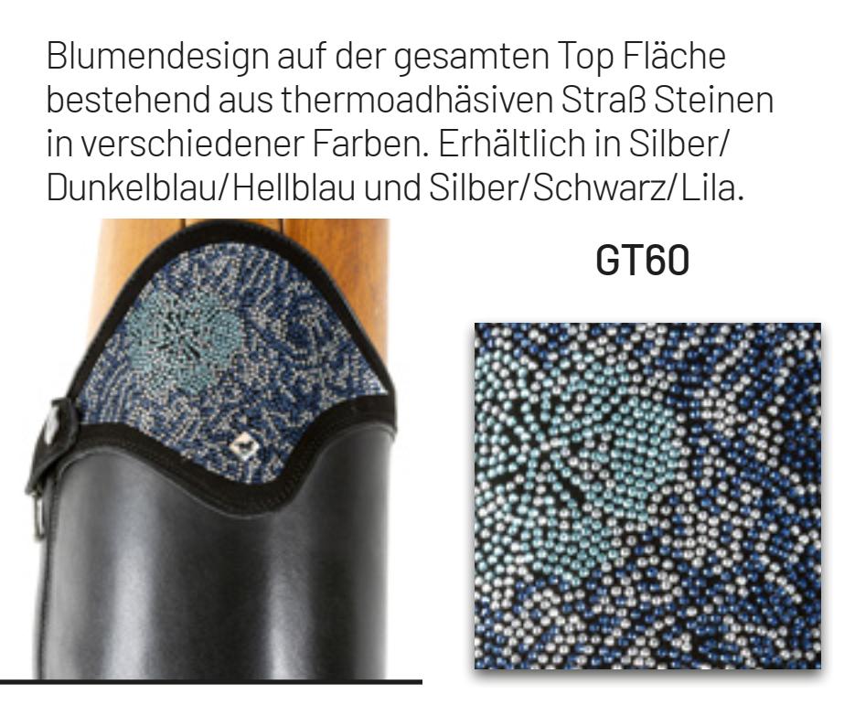 GT60-Info