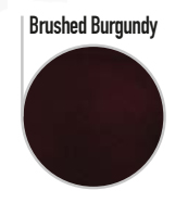 brushed-burgundy