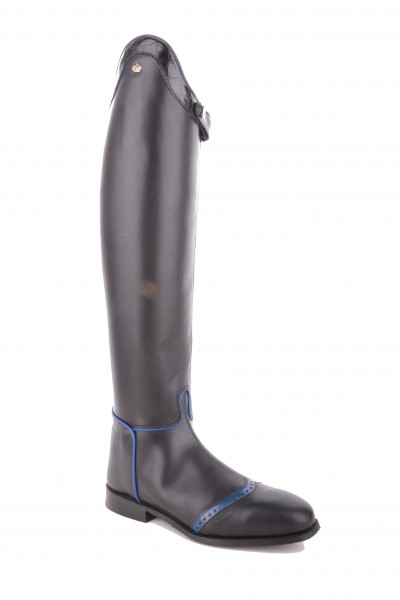 Königs Favorit RV riding boot with zip 6 (46/38)