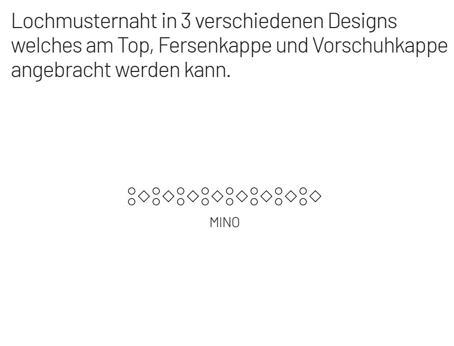 Lochmuster-MinoAcb5DrNx45QzO