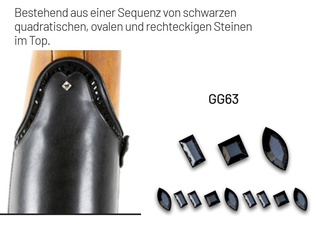 GG63-Info