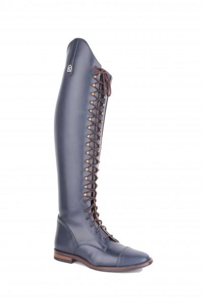 Cavallo Polo riding boot Primus pro Lux 5 1/2 (49/38)