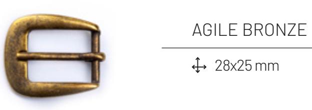 agile-bronze