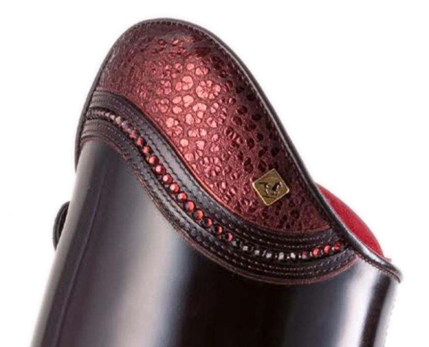Buongiorno-Bordeaux-Stiefel
