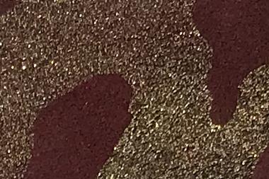 camouflage-suede-bordeaux