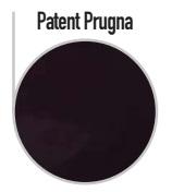 patent-prugna