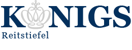 koenigs-logo