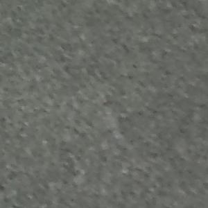 Velourleder-grau