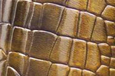 Lucidi-sand