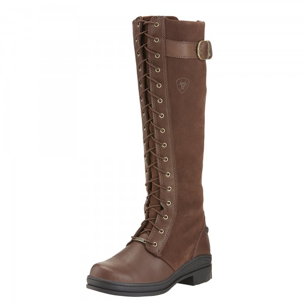 Ariat Coniston Waterproof Insulated boot
