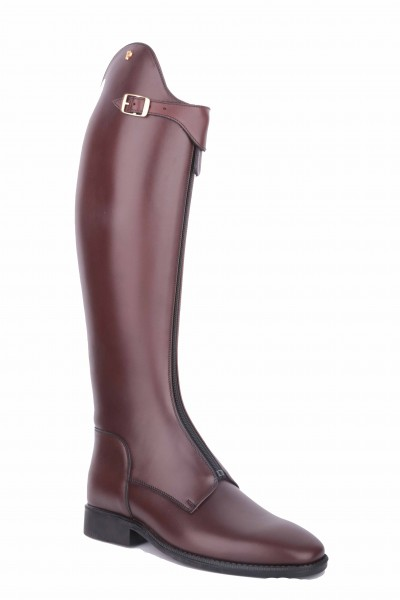 Petrie Athene Polostiefel 6 (48/40)