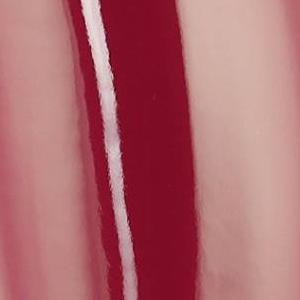 lack-metallic-pink