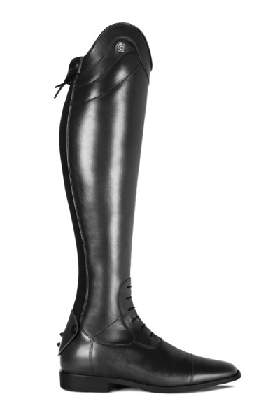 Cavallo riding boot linus Slim