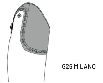 G26-Milano
