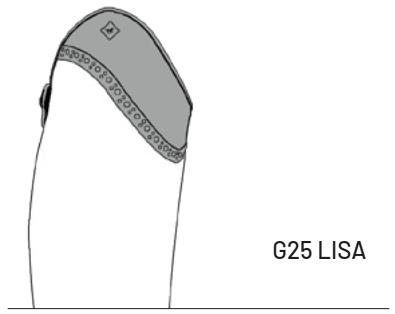 G25-Lisa