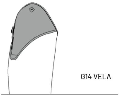 G14-Vela