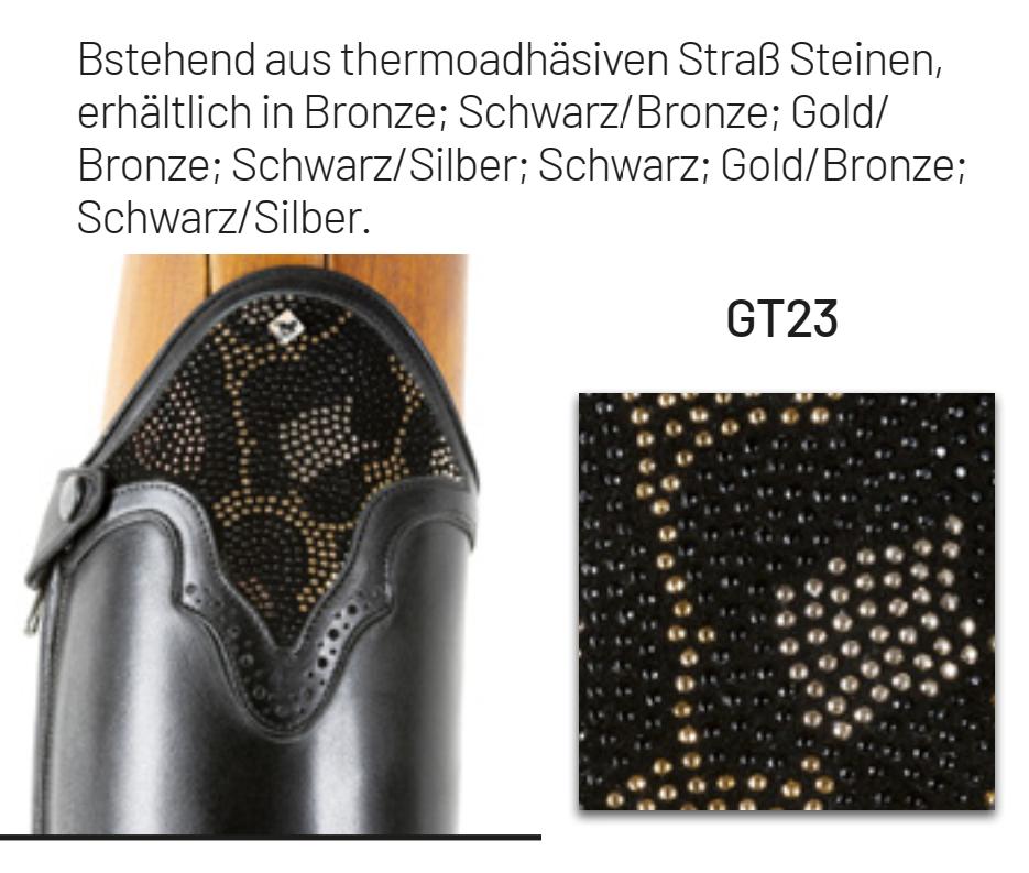 GT23-Info