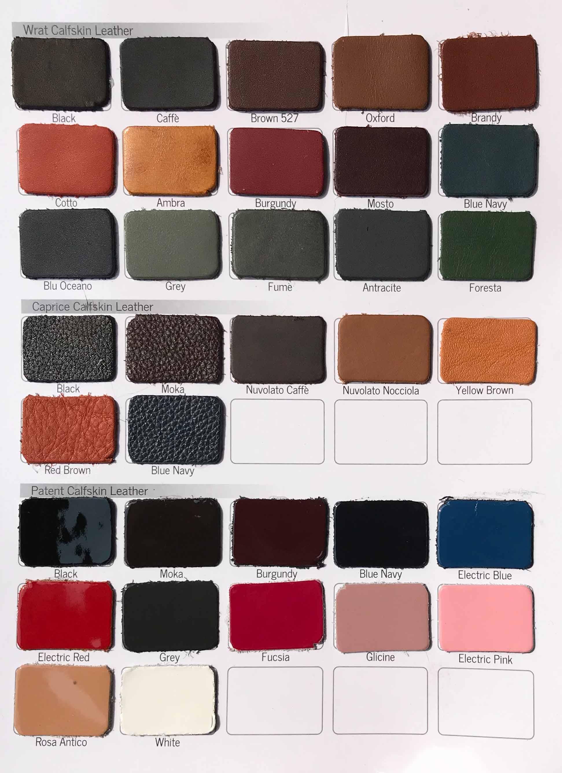 DeNiro-Farben-7-klein