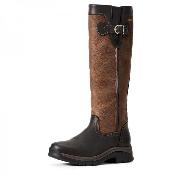 Ariat Belford GXT boot
