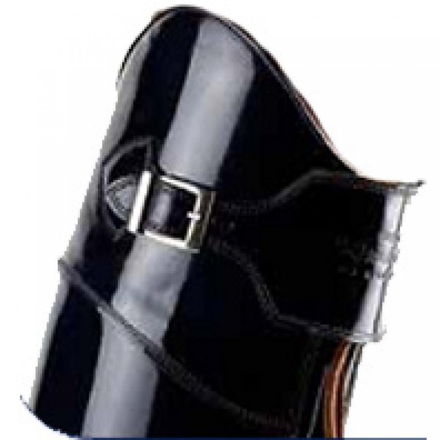 DeNiro-Stulpe-Polo