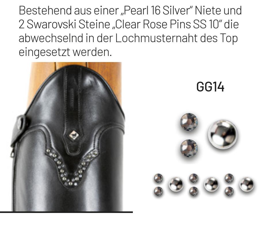 GG14-Info