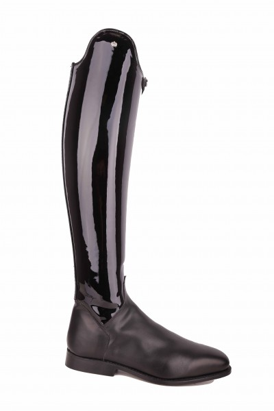 Königs dressage riding boot Noblesse 10 (54/36,5)