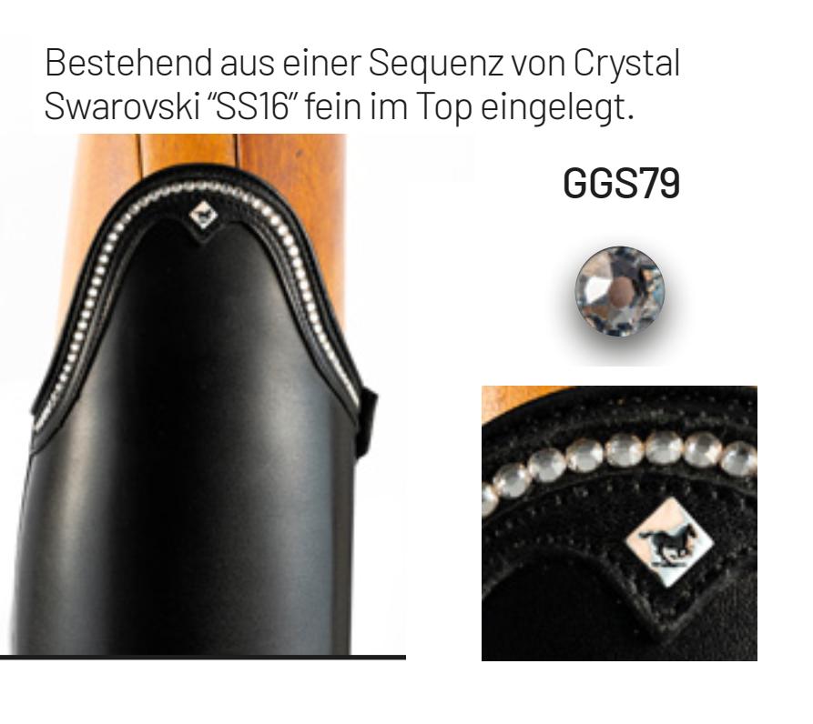 GGS79-Info