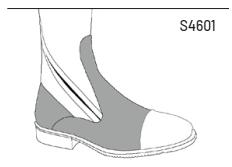 02-ohne-schnuerung-s4601