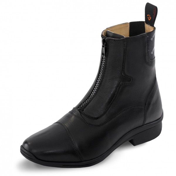 Tonics Rocket half boot