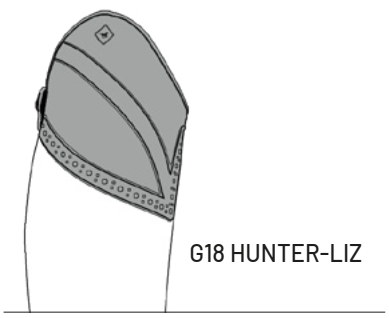 G18-Hunter-Liz