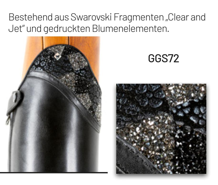 GGS72-Info