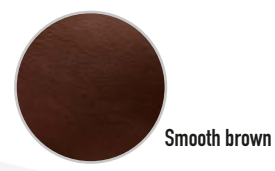 smooth-brown