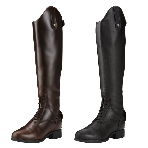 Ariat Bromont Pro Tall H2O Insulated Winterreitstiefel