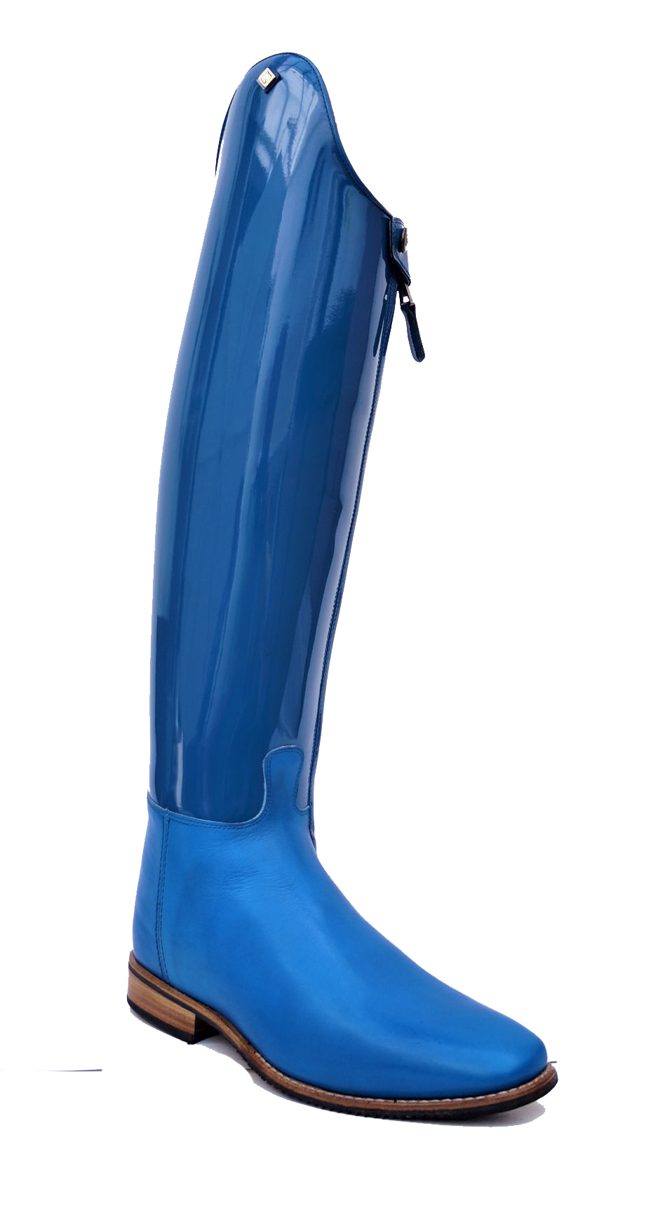 S8601_CLASSIC_PATENT_ECELCTRIC_BLUE_FOOT_BLUE_LUNETTA_EXTRA_ALTA_01-Kopie