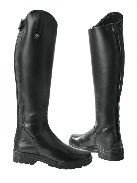 Busse winter riding boots Oslo
