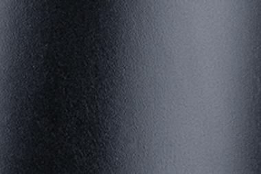 Boxcalf-blau