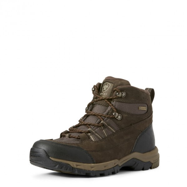Ariat Mens Skyline Summit Goretex