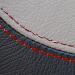 red_stitch