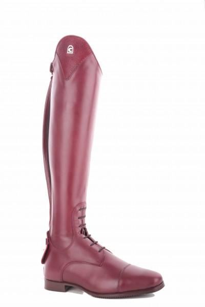 Cavallo Signature show jumping boots (configurator)