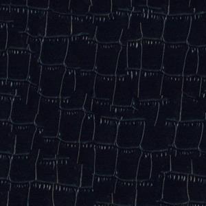 krokoprint-blau