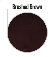 brushed-brownVpbRVrDdPzpLA