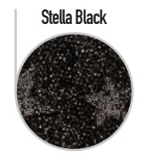 stella-black
