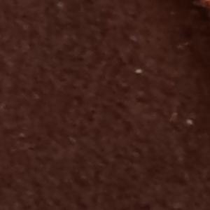 Velourleder-braun