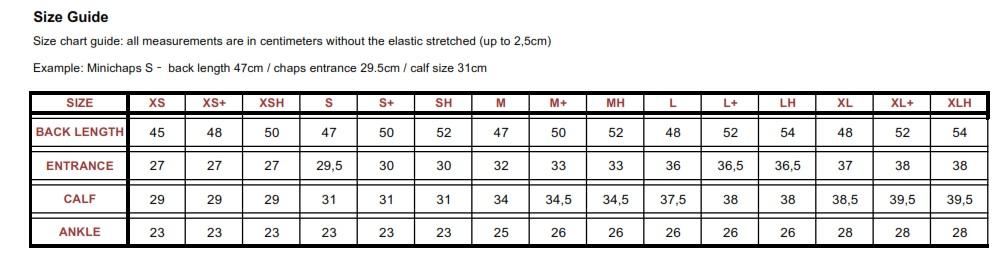 Parlanti-Mini-Chaps-Tabelle6bd4BrMC3T040