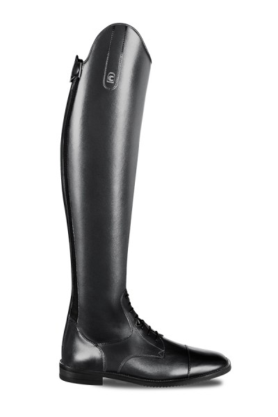 Cavallo riding boot Linus Jump (in stock)