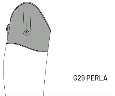 G29-Perla