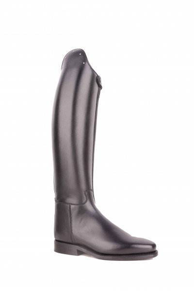 Petrie Olympic Dressage Boots (47/39)